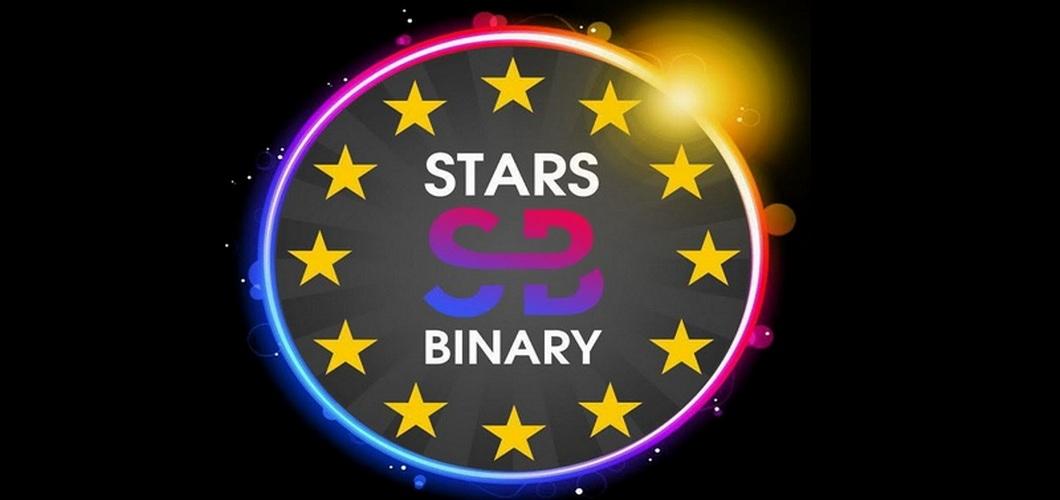 Stars Binary | gattconsulting.com